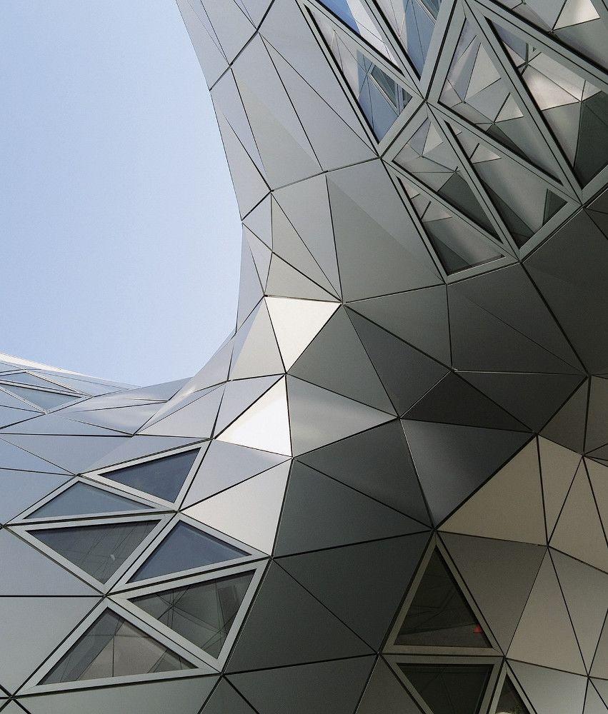 acp jiyu,Aluminium composite panel