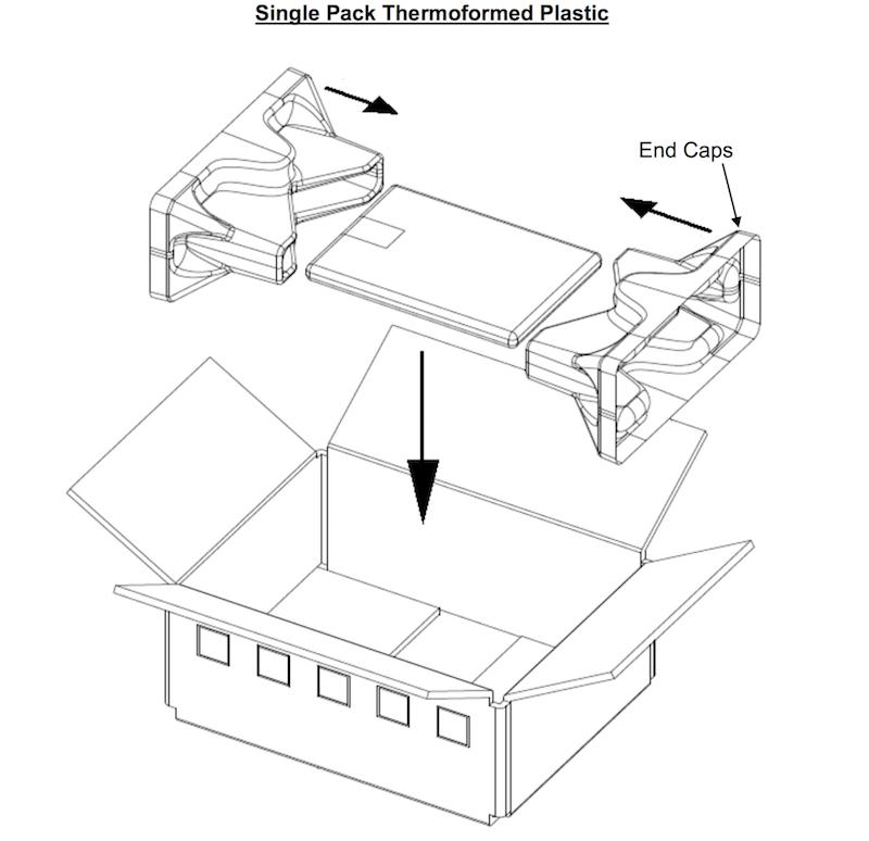 Seagate External Hard Drive FAIL! • Seattle Website Design