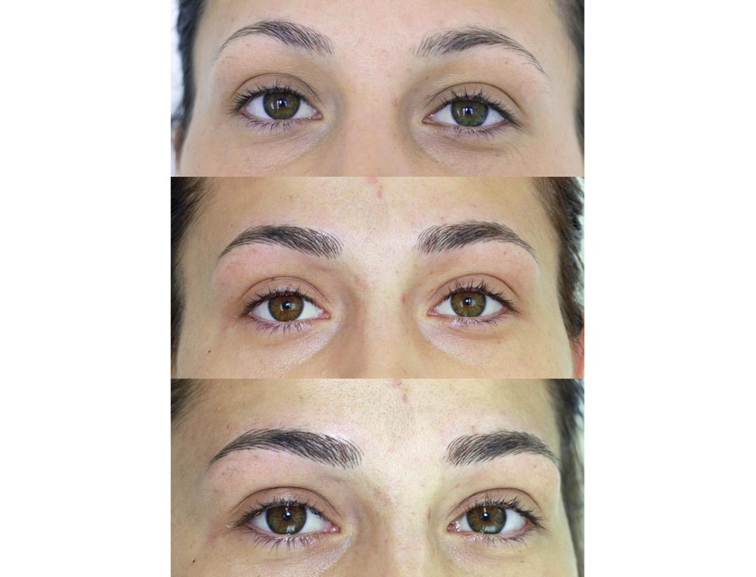 gallery-microblading-02