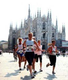 vacanze alternative corsa