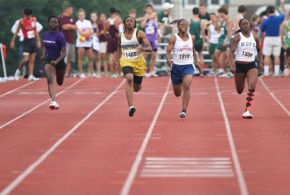 2017 Outdoor Track & Field Info