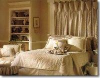Japanese Style Bedding