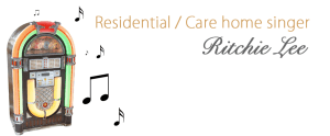 Residential home / Care home singer
