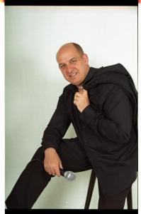 Refund Policy, Singer Sussex, Singer Polegate