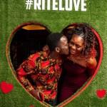 Couple Love Shoot