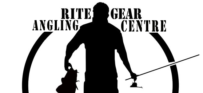 RITE GEAR Ltd Angling Centre