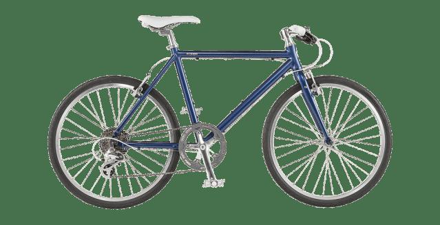 https://www.riteway-jp.com/bicycle/riteway/shepherd