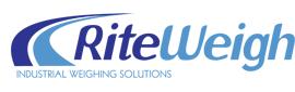 RiteWeigh Logo