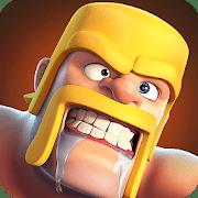 Clash of Clans Mod Apk 13.0.28 [Unlimited money]