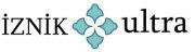 İznik Ultra Logo