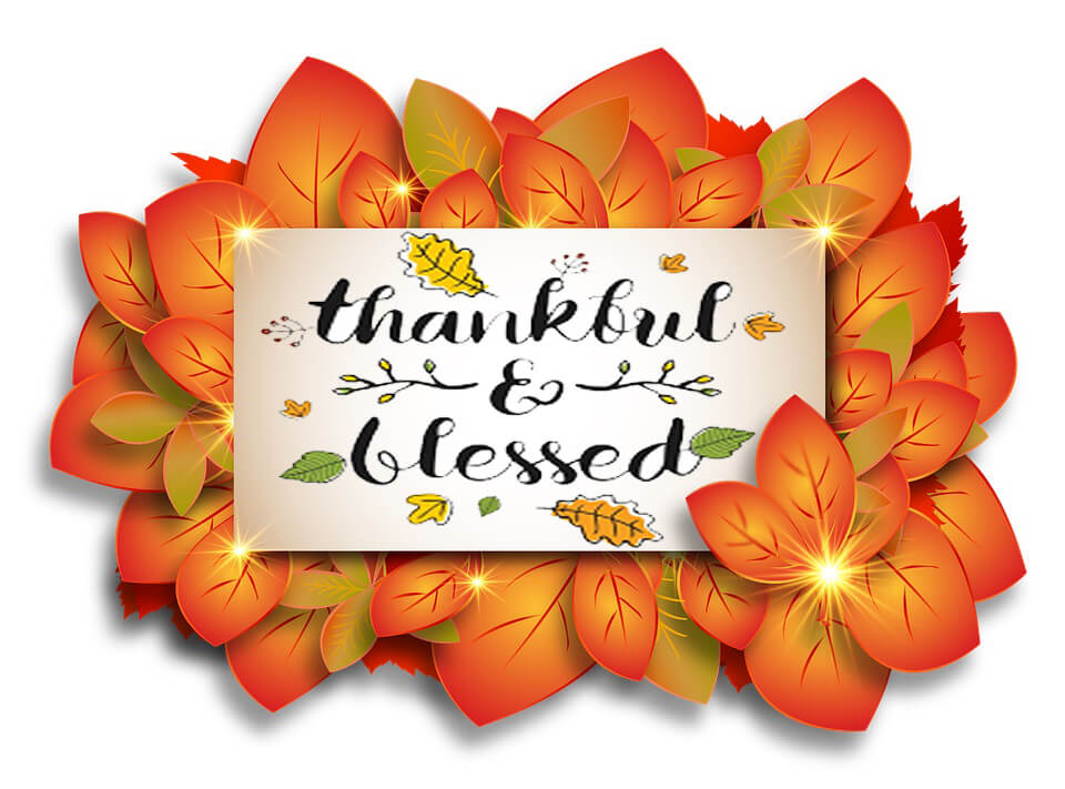 Happy Thanksgiving 2020 Quotes Wishes Ritiriwaz