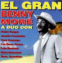 Benny Moré : Duo