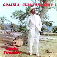 LP Joseito Fernandez