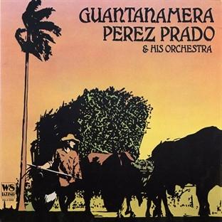 LP Perez Prado