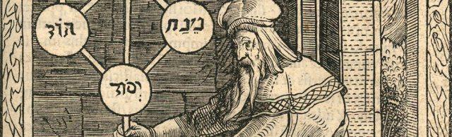 Image result for Portae Lucis alchemist