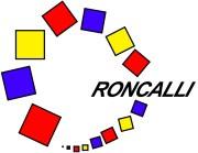 Logo van Roncalli school