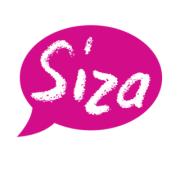 Logo van SIZA Coaching Reintegratie