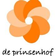 Logo van School De Prinsenhof
