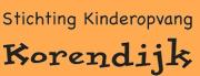 Logo van Stichting Kinderopvang Korendijk
