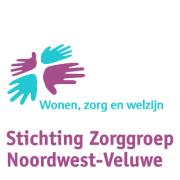 Logo van Stichting Zorggroep Noordwest Veluwe Sonnevanck