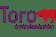 Logo van Toro Evenementen