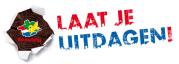 Logo van scouting hamaland