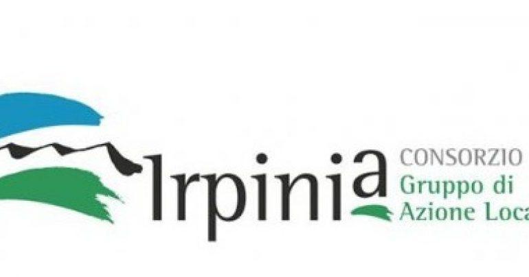 Gal Irpinia