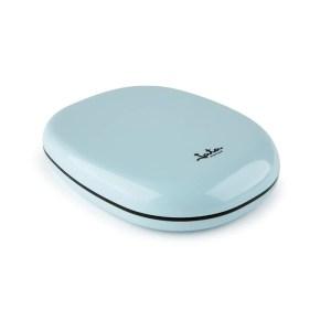 Jata - Bilancia elettronica compatta HBAL1202