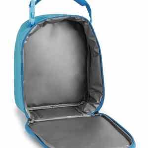 Jata - Zainetto termico per pranzo bambini HPOR7020