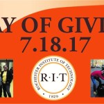 Day of Giving 2017 biggest