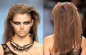 frise-capelli-lunghi-primavera-estate-2014