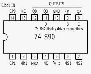 Diagrama De Display Diagrama De Power Supply Wiring