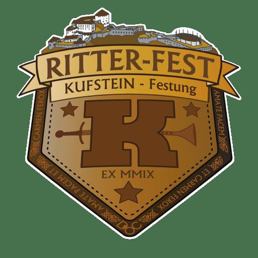 Singles Events Kufstein Steinernen