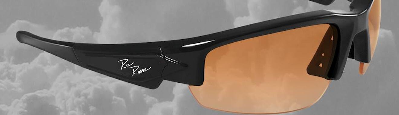 Ric Ritter RCR Sunglasses