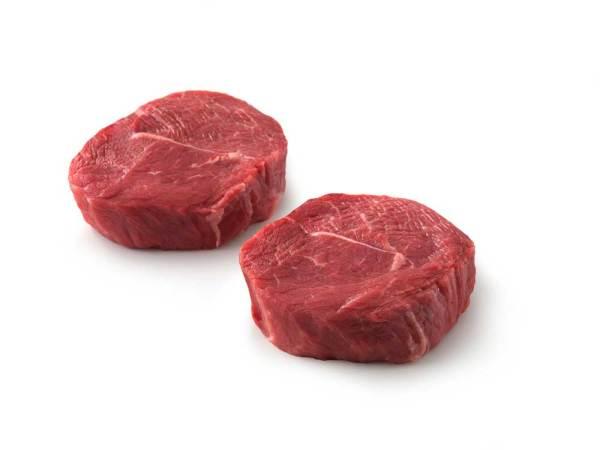 Chuck Tender Steak
