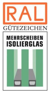 Ritter Fenster 7000 - Ritter Fenster