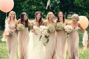 wedding hair make scunthorpe