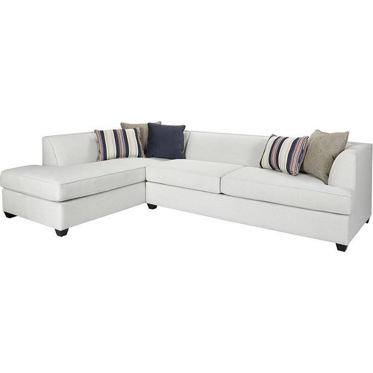 ritz furniture gallery