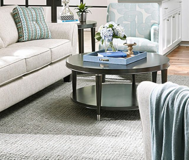 Power Lift Chairs Dining Tables Couches Sofas Furniture Store Ritz Furniture Gallery Seattle Wa
