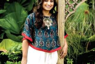 Deepa Reddy (2)