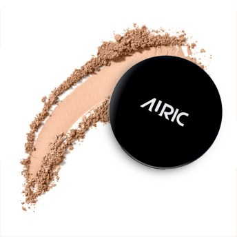 Auric BlendEasy Compact (2)