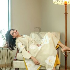 Samantha Akkineni (3)