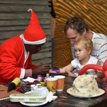 Christmas Flea Market (3)