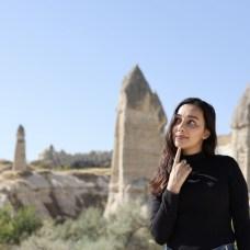 Feryna in Turkey (8)