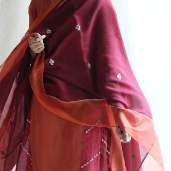 Amethyst presents Shades of India's Garden Sale (1)
