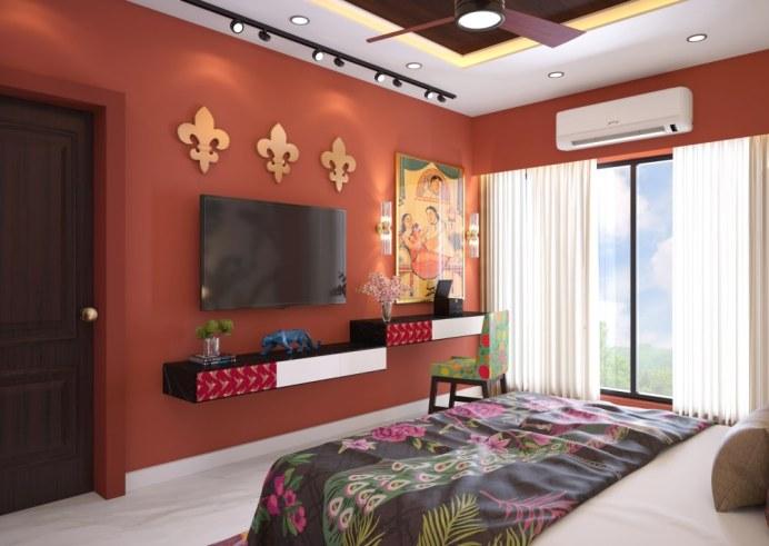 Krsnaa Mehta Signature Homes (2)