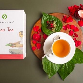 Tea Lovers Rejoice As Fernweh Agro Presents Its Variety Of Premium Tea (2)