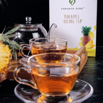 Tea Lovers Rejoice As Fernweh Agro Presents Its Variety Of Premium Tea (3)
