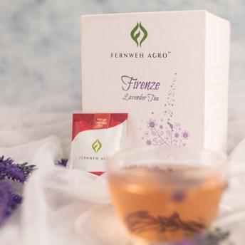 Tea Lovers Rejoice As Fernweh Agro Presents Its Variety Of Premium Tea (5)