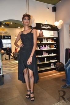 Wham Salon Celebrates Its 1st Anniversary (8)